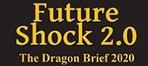Future-shock-2-dot-0-562-medium