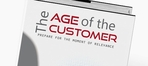 The-age-of-the-customer-prepare-for-the-moment-of-relevance-508-medium