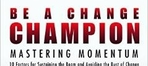 Be-a-change-champion-563-medium
