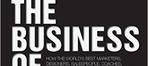 The-business-of-belief-463-medium