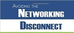 Avoiding-the-network-disconnect-the-three-rs-to-reconnect-569-medium