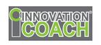 Innovation-coach-24-medium