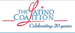 The-latino-coalition-76-medium