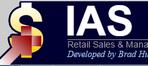 Ias-training-216-medium