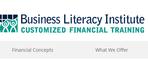 Business-literacy-institute-52-medium