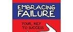 Embracing-failure-your-key-to-success-584-medium
