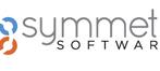 Symmetry-software-217-medium