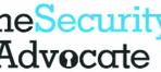The-security-advocate-202-medium