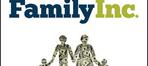 Family-inc-587-medium