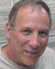 Jeff Rothfeder