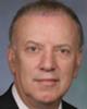 Kenneth Krosin