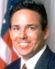 Fred C. Armendariz