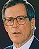 Governor Pete du Pont