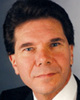 Robert Cialdini