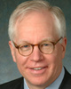 Dr. Carl J. Schramm