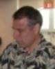 Richard D'Ambrise