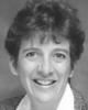 Christine Casper