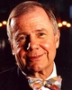 Jim Rogers