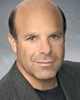 Steve Kaplan
