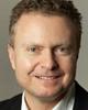 Dr. Mark Cannice
