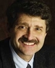 Michael Medved