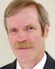 Dr. John Christy