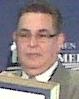 Luis Arguello, Sr.