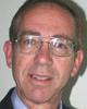 Martin Zwilling