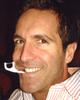 John Jansheski