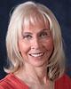 Susan Tose Spencer