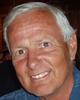 John Audette