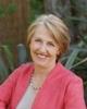 Jane Jordan-Meier