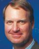 Dennis Pogue