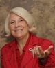 Betsy Kruger