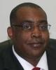 Dr. Michael C. Grayson