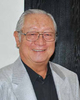 Tomio Taki