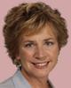 Collette Liantonio