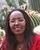 Josephine Uwineza