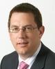 Conor Healy