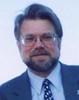 Gary Kreep
