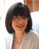 Dr. Cynthia Zurchin