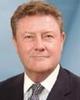 Edward Reilly