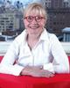 Judy Galloway