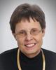 Kay Potetz
