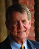 William T. Abare, Jr.