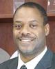 Dr. Jeffrey Holmes
