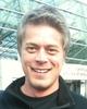 Jan Andersen
