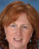 Dr. Debra Lerner