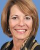 Suzanne Mulvehill