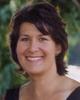 Anita Rosen